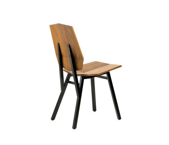 https://res.cloudinary.com/clippings/image/upload/t_big/dpr_auto,f_auto,w_auto/v1/product_bases/delaplan-chair-by-inchfurniture-inchfurniture-thomas-wuthrich-yves-raschle-clippings-2623852.jpg