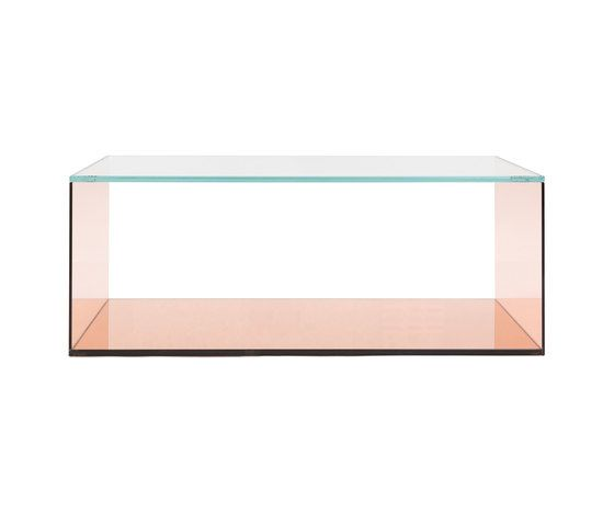https://res.cloudinary.com/clippings/image/upload/t_big/dpr_auto,f_auto,w_auto/v1/product_bases/desert-mirror-coffee-table-by-farrah-sit-farrah-sit-chiyome-farrah-sit-clippings-3451032.jpg