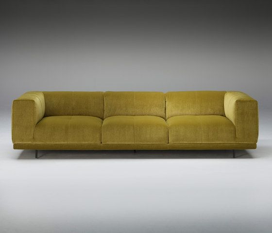 https://res.cloudinary.com/clippings/image/upload/t_big/dpr_auto,f_auto,w_auto/v1/product_bases/desire-sofa-by-linteloo-linteloo-jan-des-bouvrie-clippings-7191122.jpg
