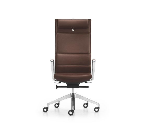 https://res.cloudinary.com/clippings/image/upload/t_big/dpr_auto,f_auto,w_auto/v1/product_bases/diagon-executive-swivel-chair-by-girsberger-girsberger-burkhard-vogtherr-clippings-3906982.jpg