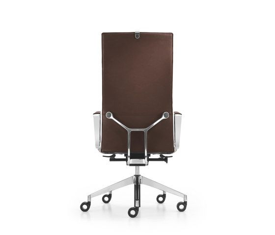 https://res.cloudinary.com/clippings/image/upload/t_big/dpr_auto,f_auto,w_auto/v1/product_bases/diagon-executive-swivel-chair-by-girsberger-girsberger-burkhard-vogtherr-clippings-3907002.jpg