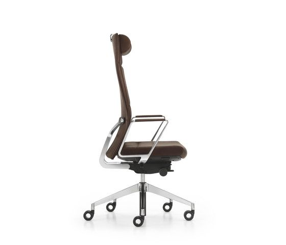 https://res.cloudinary.com/clippings/image/upload/t_big/dpr_auto,f_auto,w_auto/v1/product_bases/diagon-executive-swivel-chair-by-girsberger-girsberger-burkhard-vogtherr-clippings-3907022.jpg