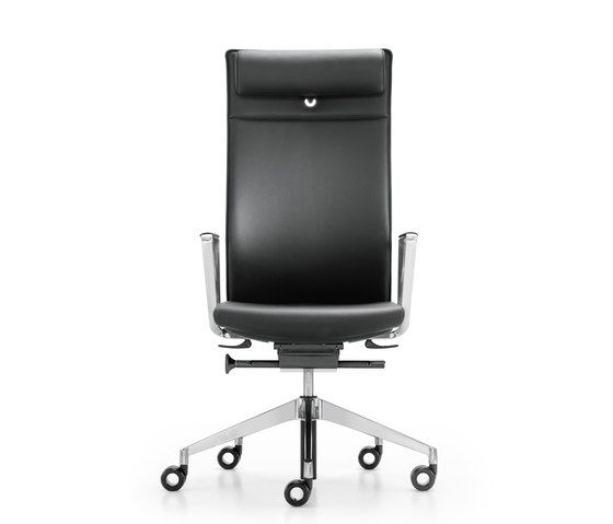 https://res.cloudinary.com/clippings/image/upload/t_big/dpr_auto,f_auto,w_auto/v1/product_bases/diagon-swivel-chair-by-girsberger-girsberger-burkhard-vogtherr-clippings-5704582.jpg