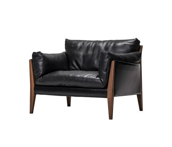 https://res.cloudinary.com/clippings/image/upload/t_big/dpr_auto,f_auto,w_auto/v1/product_bases/diana-sofa-by-ritzwell-ritzwell-shinsaku-miyamoto-clippings-4645102.jpg