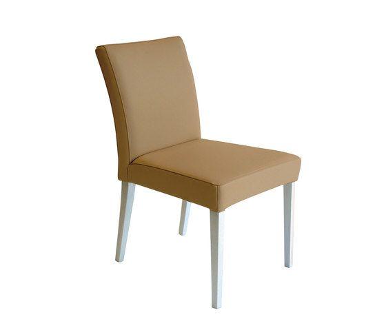 Dinner Chair XL by Christine Kröncke by Christine Kröncke