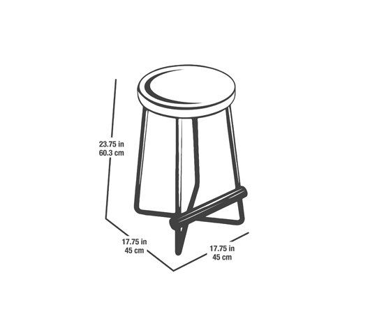 https://res.cloudinary.com/clippings/image/upload/t_big/dpr_auto,f_auto,w_auto/v1/product_bases/dixon-dowel-stool-short-by-sauder-boutique-sauder-boutique-clippings-2826802.jpg