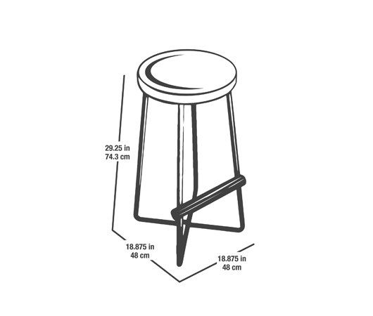 https://res.cloudinary.com/clippings/image/upload/t_big/dpr_auto,f_auto,w_auto/v1/product_bases/dixon-dowel-stool-tall-by-sauder-boutique-sauder-boutique-clippings-2913702.jpg