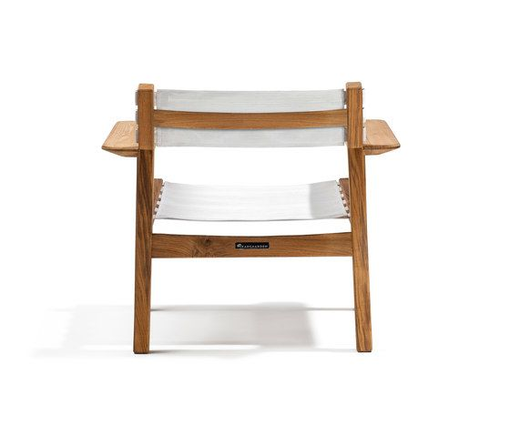 https://res.cloudinary.com/clippings/image/upload/t_big/dpr_auto,f_auto,w_auto/v1/product_bases/djuro-lounge-chair-by-skargaarden-skargaarden-matilda-lindblom-clippings-7629162.jpg