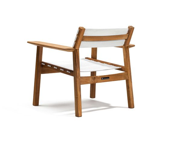 https://res.cloudinary.com/clippings/image/upload/t_big/dpr_auto,f_auto,w_auto/v1/product_bases/djuro-lounge-chair-by-skargaarden-skargaarden-matilda-lindblom-clippings-7629232.jpg