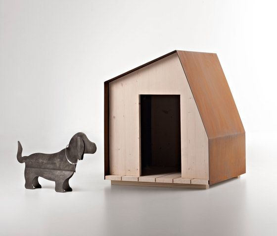 https://res.cloudinary.com/clippings/image/upload/t_big/dpr_auto,f_auto,w_auto/v1/product_bases/dog-house-n1-by-de-castelli-de-castelli-filipo-pisan-clippings-7882092.jpg