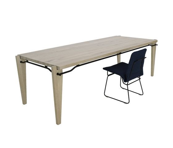 https://res.cloudinary.com/clippings/image/upload/t_big/dpr_auto,f_auto,w_auto/v1/product_bases/donk-table-by-label-label-floris-hovers-clippings-5707242.jpg