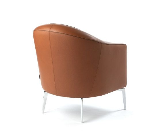 https://res.cloudinary.com/clippings/image/upload/t_big/dpr_auto,f_auto,w_auto/v1/product_bases/donna-armchair-by-christine-kroncke-christine-kroncke-peter-wernecke-clippings-4594872.jpg