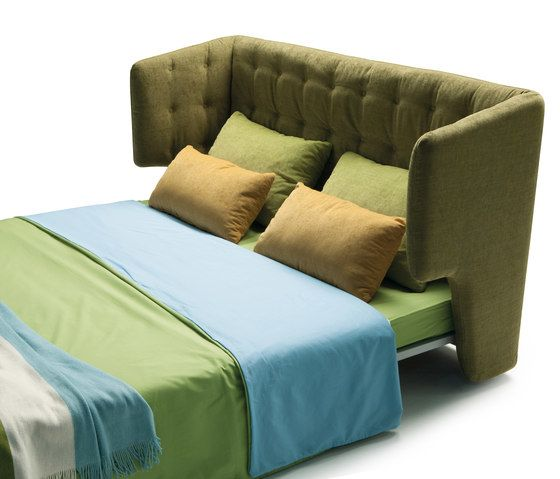 https://res.cloudinary.com/clippings/image/upload/t_big/dpr_auto,f_auto,w_auto/v1/product_bases/dorsey-by-milano-bedding-milano-bedding-sabina-sallemi-clippings-4852482.jpg