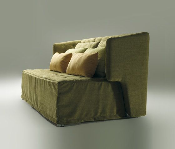 https://res.cloudinary.com/clippings/image/upload/t_big/dpr_auto,f_auto,w_auto/v1/product_bases/dorsey-by-milano-bedding-milano-bedding-sabina-sallemi-clippings-4852592.jpg
