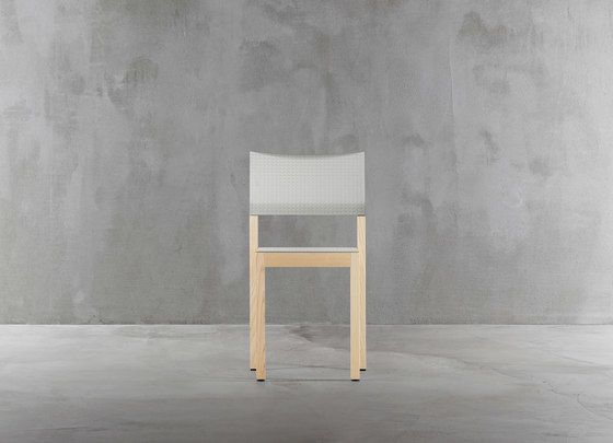 https://res.cloudinary.com/clippings/image/upload/t_big/dpr_auto,f_auto,w_auto/v1/product_bases/doty-chair-1208-20-by-plank-plank-ludovica-palomba-roberto-palomba-clippings-8425962.jpg