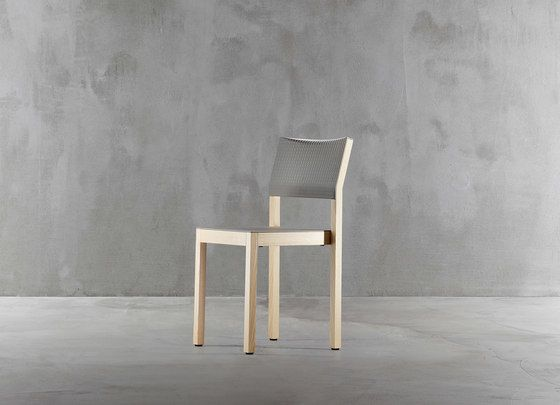 https://res.cloudinary.com/clippings/image/upload/t_big/dpr_auto,f_auto,w_auto/v1/product_bases/doty-chair-1208-20-by-plank-plank-ludovica-palomba-roberto-palomba-clippings-8425972.jpg