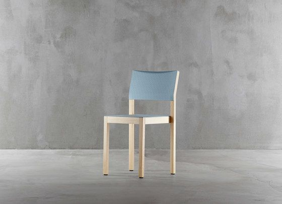 https://res.cloudinary.com/clippings/image/upload/t_big/dpr_auto,f_auto,w_auto/v1/product_bases/doty-chair-1208-20-by-plank-plank-ludovica-palomba-roberto-palomba-clippings-8425982.jpg