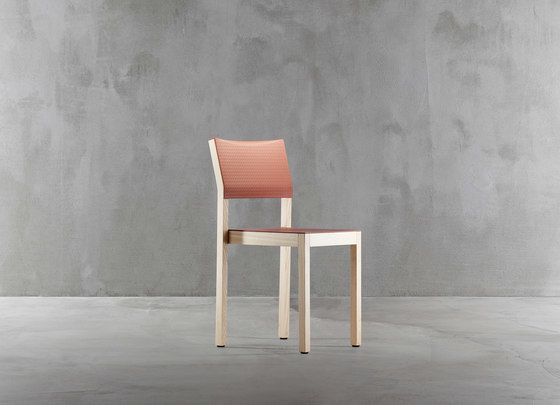https://res.cloudinary.com/clippings/image/upload/t_big/dpr_auto,f_auto,w_auto/v1/product_bases/doty-chair-1208-20-by-plank-plank-ludovica-palomba-roberto-palomba-clippings-8425992.jpg