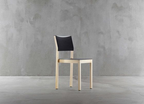 https://res.cloudinary.com/clippings/image/upload/t_big/dpr_auto,f_auto,w_auto/v1/product_bases/doty-chair-1208-20-by-plank-plank-ludovica-palomba-roberto-palomba-clippings-8426012.jpg