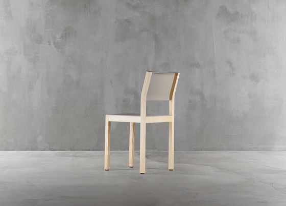 https://res.cloudinary.com/clippings/image/upload/t_big/dpr_auto,f_auto,w_auto/v1/product_bases/doty-chair-1208-20-by-plank-plank-ludovica-palomba-roberto-palomba-clippings-8426022.jpg