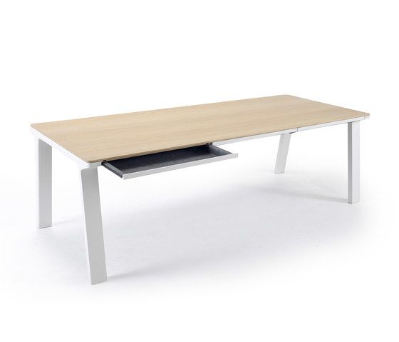 https://res.cloudinary.com/clippings/image/upload/t_big/dpr_auto,f_auto,w_auto/v1/product_bases/drawer-table-by-arco-arco-ineke-hans-clippings-3430062.jpg