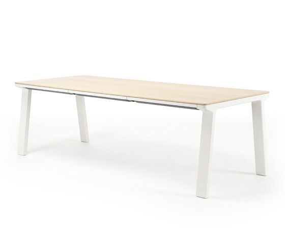 https://res.cloudinary.com/clippings/image/upload/t_big/dpr_auto,f_auto,w_auto/v1/product_bases/drawer-table-by-arco-arco-ineke-hans-clippings-3430082.jpg