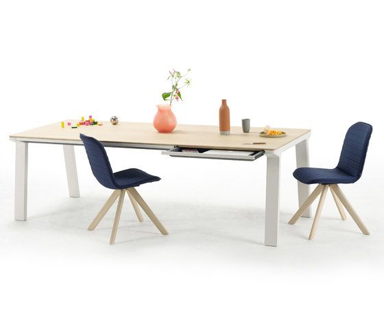 https://res.cloudinary.com/clippings/image/upload/t_big/dpr_auto,f_auto,w_auto/v1/product_bases/drawer-table-by-arco-arco-ineke-hans-clippings-3430172.jpg