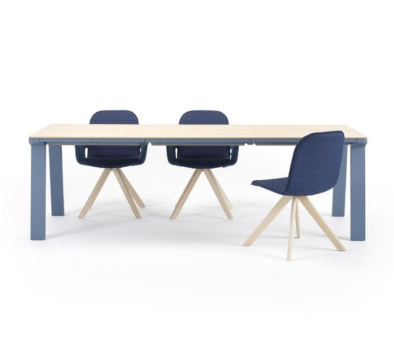 https://res.cloudinary.com/clippings/image/upload/t_big/dpr_auto,f_auto,w_auto/v1/product_bases/drawer-table-by-arco-arco-ineke-hans-clippings-3430192.jpg