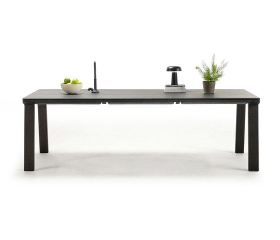 https://res.cloudinary.com/clippings/image/upload/t_big/dpr_auto,f_auto,w_auto/v1/product_bases/drawer-table-by-arco-arco-ineke-hans-clippings-3430222.jpg