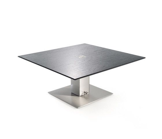 https://res.cloudinary.com/clippings/image/upload/t_big/dpr_auto,f_auto,w_auto/v1/product_bases/drive-coffee-table-by-yomei-yomei-andre-schelbach-clippings-2671902.jpg
