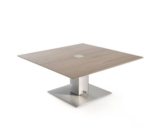 https://res.cloudinary.com/clippings/image/upload/t_big/dpr_auto,f_auto,w_auto/v1/product_bases/drive-coffee-table-by-yomei-yomei-andre-schelbach-clippings-2671952.jpg