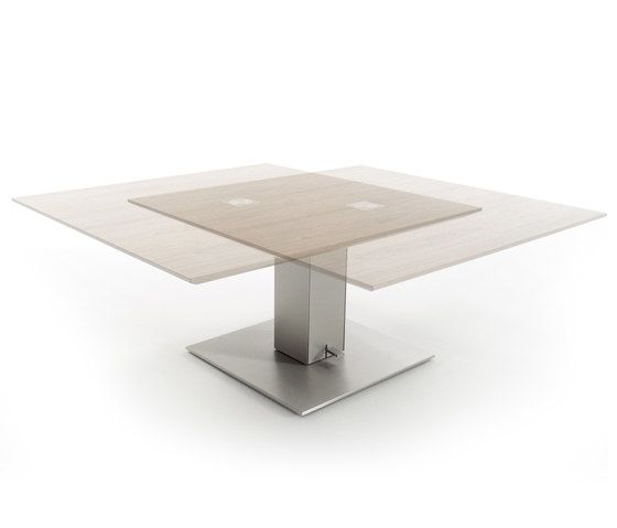 https://res.cloudinary.com/clippings/image/upload/t_big/dpr_auto,f_auto,w_auto/v1/product_bases/drive-coffee-table-by-yomei-yomei-andre-schelbach-clippings-2671972.jpg