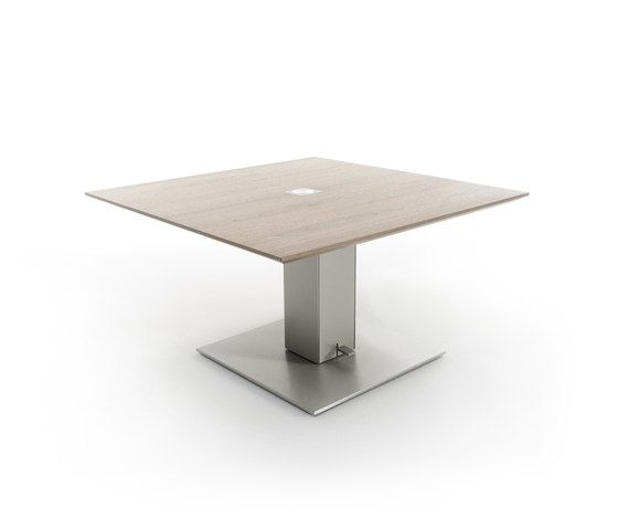 https://res.cloudinary.com/clippings/image/upload/t_big/dpr_auto,f_auto,w_auto/v1/product_bases/drive-coffee-table-by-yomei-yomei-andre-schelbach-clippings-2671992.jpg