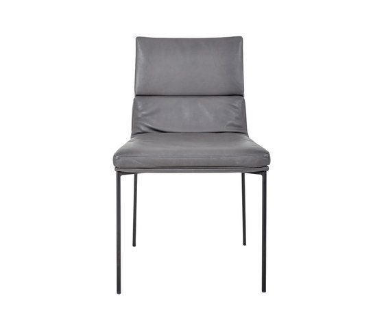https://res.cloudinary.com/clippings/image/upload/t_big/dpr_auto,f_auto,w_auto/v1/product_bases/ds-chair-by-kff-kff-dieter-sandrock-clippings-4694602.jpg