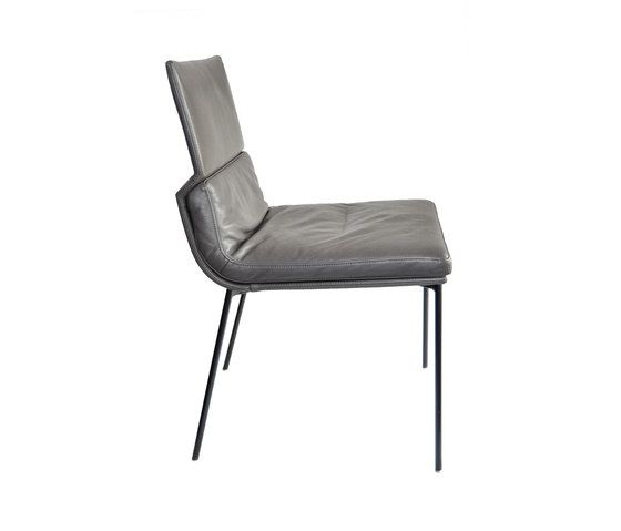 https://res.cloudinary.com/clippings/image/upload/t_big/dpr_auto,f_auto,w_auto/v1/product_bases/ds-chair-by-kff-kff-dieter-sandrock-clippings-4694672.jpg