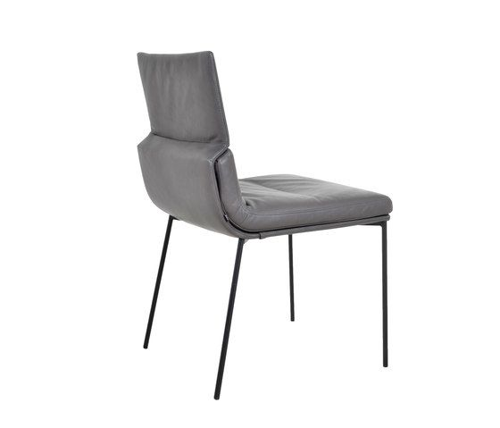 https://res.cloudinary.com/clippings/image/upload/t_big/dpr_auto,f_auto,w_auto/v1/product_bases/ds-chair-by-kff-kff-dieter-sandrock-clippings-4694732.jpg