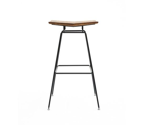 https://res.cloudinary.com/clippings/image/upload/t_big/dpr_auto,f_auto,w_auto/v1/product_bases/dua-bar-stool-by-inchfurniture-inchfurniture-thomas-wuthrich-yves-raschle-clippings-2859822.jpg