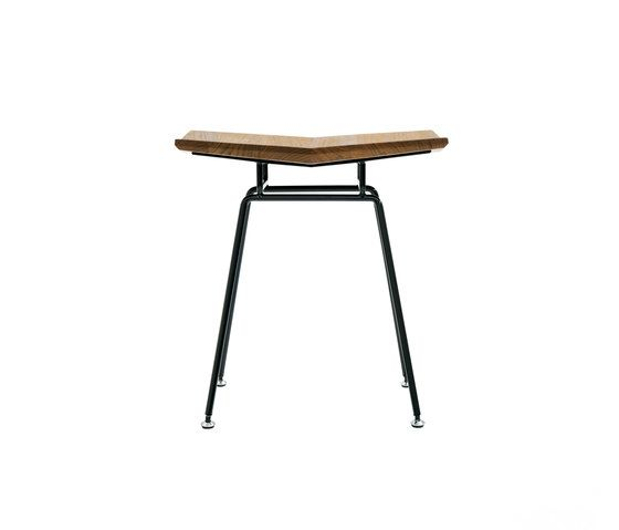 https://res.cloudinary.com/clippings/image/upload/t_big/dpr_auto,f_auto,w_auto/v1/product_bases/dua-stool-by-inchfurniture-inchfurniture-thomas-wuthrich-yves-raschle-clippings-3179362.jpg
