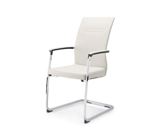 https://res.cloudinary.com/clippings/image/upload/t_big/dpr_auto,f_auto,w_auto/v1/product_bases/ducare-conference-cantilever-chair-by-zuco-zuco-clippings-2241122.jpg