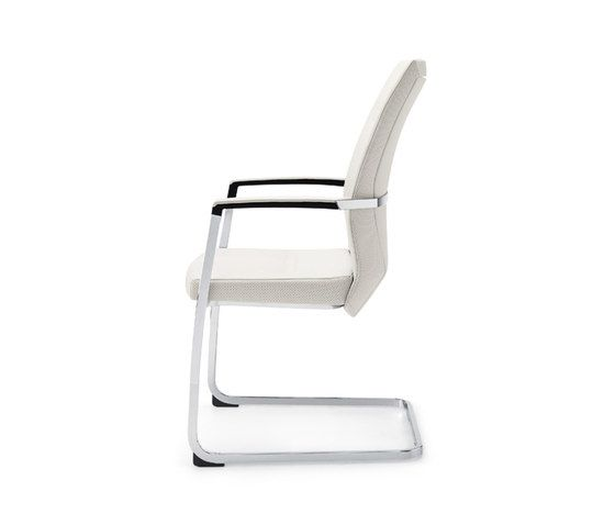 https://res.cloudinary.com/clippings/image/upload/t_big/dpr_auto,f_auto,w_auto/v1/product_bases/ducare-conference-cantilever-chair-by-zuco-zuco-clippings-2241142.jpg