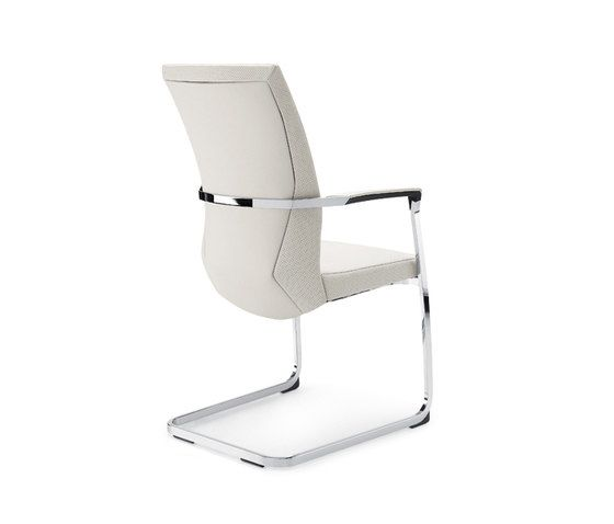 https://res.cloudinary.com/clippings/image/upload/t_big/dpr_auto,f_auto,w_auto/v1/product_bases/ducare-conference-cantilever-chair-by-zuco-zuco-clippings-2241162.jpg