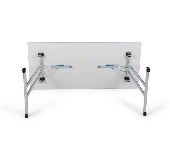 https://res.cloudinary.com/clippings/image/upload/t_big/dpr_auto,f_auto,w_auto/v1/product_bases/duro-ii-folding-table-by-strasserthun-strasserthun-clippings-3484362.jpg