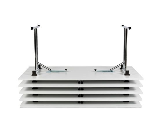 https://res.cloudinary.com/clippings/image/upload/t_big/dpr_auto,f_auto,w_auto/v1/product_bases/duro-ii-folding-table-by-strasserthun-strasserthun-clippings-3484402.jpg