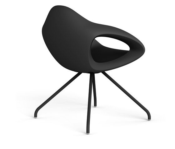 https://res.cloudinary.com/clippings/image/upload/t_big/dpr_auto,f_auto,w_auto/v1/product_bases/easer-chair-by-lonc-lonc-rogier-waaijer-clippings-6763802.jpg