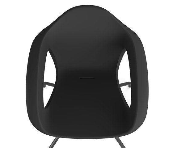 https://res.cloudinary.com/clippings/image/upload/t_big/dpr_auto,f_auto,w_auto/v1/product_bases/easer-chair-by-lonc-lonc-rogier-waaijer-clippings-6763902.jpg