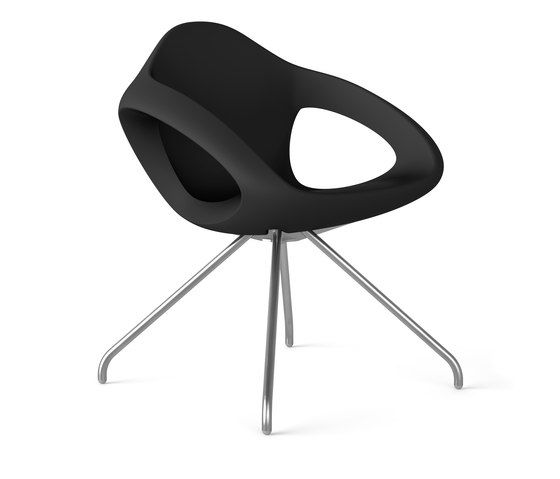 https://res.cloudinary.com/clippings/image/upload/t_big/dpr_auto,f_auto,w_auto/v1/product_bases/easer-chair-by-lonc-lonc-rogier-waaijer-clippings-6764052.jpg