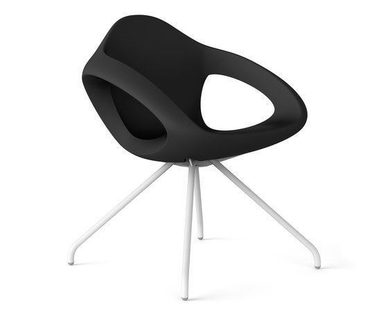 https://res.cloudinary.com/clippings/image/upload/t_big/dpr_auto,f_auto,w_auto/v1/product_bases/easer-chair-by-lonc-lonc-rogier-waaijer-clippings-6764112.jpg