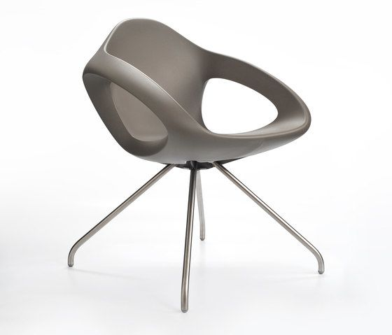 https://res.cloudinary.com/clippings/image/upload/t_big/dpr_auto,f_auto,w_auto/v1/product_bases/easer-chair-by-lonc-lonc-rogier-waaijer-clippings-6764562.jpg
