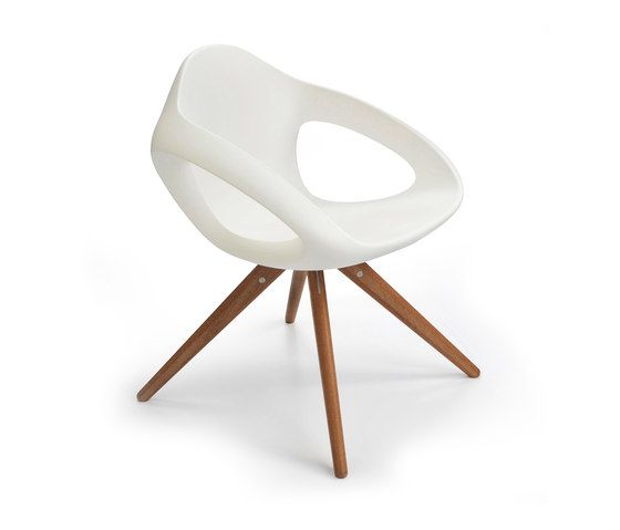 https://res.cloudinary.com/clippings/image/upload/t_big/dpr_auto,f_auto,w_auto/v1/product_bases/easer-wood-chair-by-lonc-lonc-rogier-waaijer-clippings-6666742.jpg