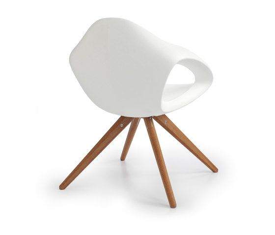 https://res.cloudinary.com/clippings/image/upload/t_big/dpr_auto,f_auto,w_auto/v1/product_bases/easer-wood-chair-by-lonc-lonc-rogier-waaijer-clippings-6666842.jpg